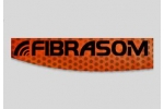 Fibrasom