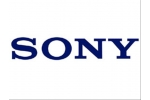Sony - Projetores