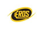Eros - Alto Falantes