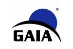 Gaia - Telas, Suportes