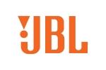 JBL- Alto Falante,Amplificadores