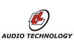 LL Áudio - Cx Acústicas, Amplifi