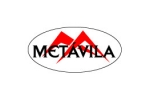 Metávila - Suporte para TV