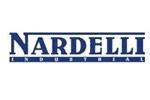 Nardelli - Telas e Suportes
