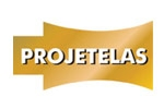 Projetelas - Telas, Suportes Tv