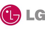 LG - Projetores
